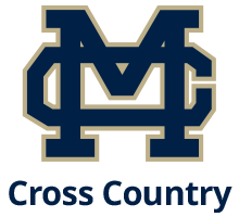 Malden Catholic Cross Country