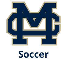 Malden Catholic Soccer